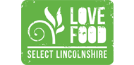 Graham Fidling Woodhall Butcher - Love Food Select Lincolnshire